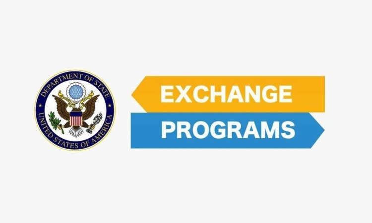 Exchange programs u s embassy in azerbaijan for House trade in program