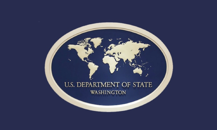 us-dept-of-state-blou-seal