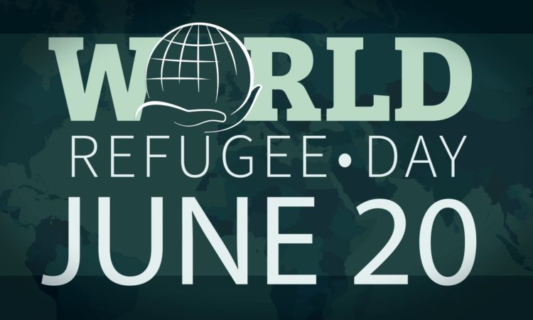 worldrefugeeshop