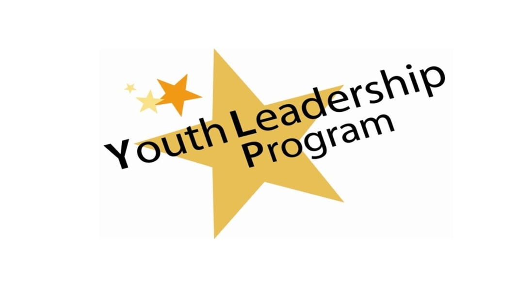 youth leadership program essay Youth leadership jacksonville a program leadership jacksonville alumni interview all candidates and select the class in the spring selected students will.